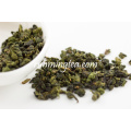 Chinês famoso oolong chá Um Xi Tie Guan Yin