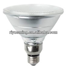 220v 50w halogen lamp PAR 30
