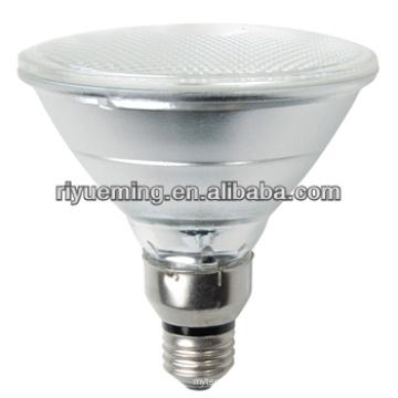 PAR 30 220v 70w lámpara halógena punto de luz