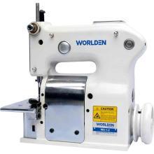 Máquina de coser de Overdging manta de WD-1-2