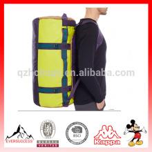 sac à dos de camping, sac à dos de randonnée de sport duffel, sac à dos Duffel