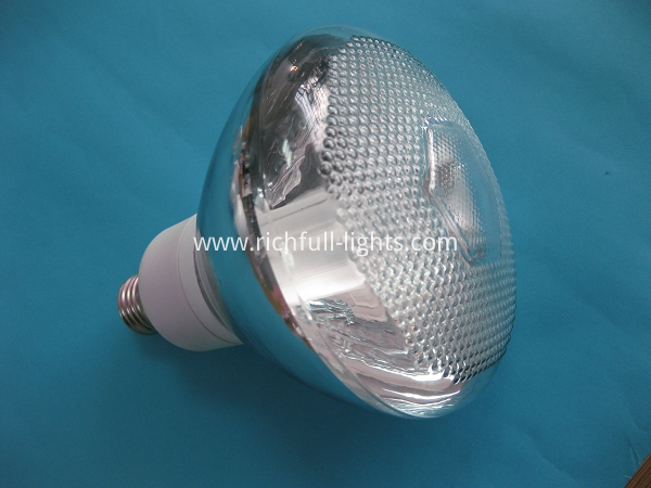 par energy saving bulbs