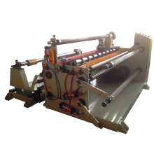 Rolo para rolar automática máquina de corte de filme (dp-1300)