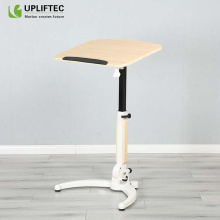 Atril portátil plegable portátil Stand Up Desk