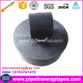 25mil Butyl rubber adhesive tape for steel pipe