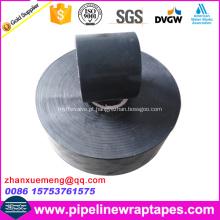 PVC fita adesiva para tubo de aço
