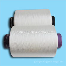 PLA Filament yarn Poly Lactic Acid Fiber Yarn