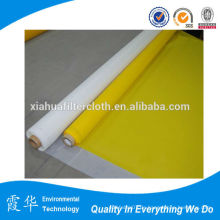 DPP 140T 355mesh 30um PW Polyester / Nylon Siebdruck Mesh