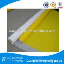 DPP 140T 355mesh 30um PW polyester/nylon silk screen printing mesh