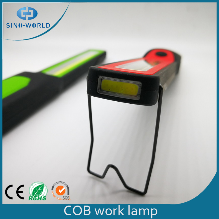 Cob Led Worklight Fashion