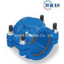 Vortex Split Repair Collar avec Wras