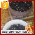 2016 dernier séché de Chine Emballage cadeau Ningxia Black goji berry