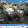 Hot Sale 304 Stainless Steel Coils