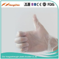 disposable vinyl examination gloves