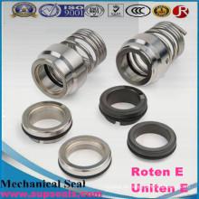 Mechanische Wellendichtung Rote Seal Units E