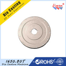 Customized Die Casted Part Aluminium Casting Mold/Mould