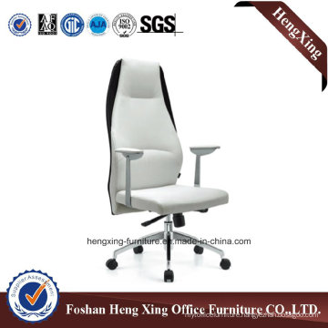 Modern High Back Leather Executive Boss Office Chair (HX-NH039A)