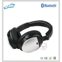 Wholesale Stereo Anc Bluetooth Headset Bluetooth Headphone