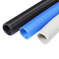 High Quality EVA Vacuum Cleaner Hose