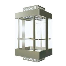 Hot Sale of Observation Elevator