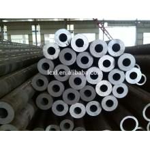sea A53 Gr.B Seamless Steel  Liaocheng tube