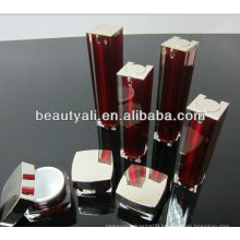 Cosmetic Packaging Acrylic Airless Bottle