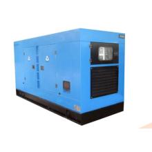 Generador diesel 278KVA Wudong