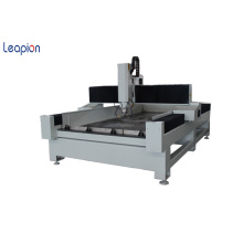 High quality 1325 Stone Engraving CNC Router