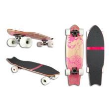 Skateboard (SKB-33)