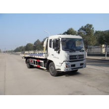 used private tow trucks for sale by owner