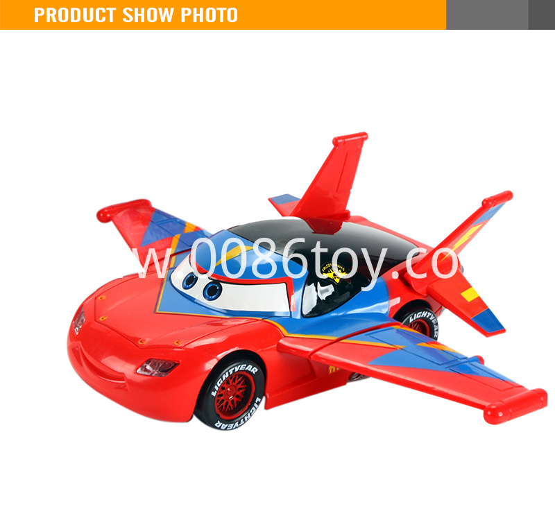 funny cheap plastic toy cars1