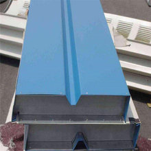 Sound Barrier for Cooling Tower Of FRP