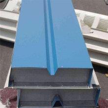 Barrière anti-bruit pour tour de refroidissement en PRF