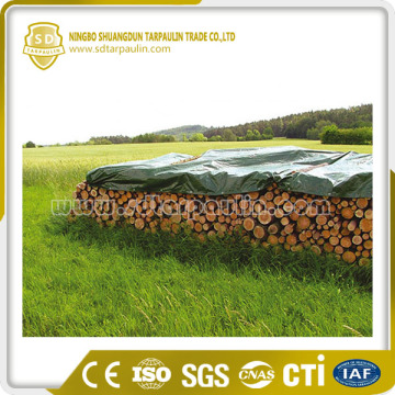 Lightweight Poly Tarp Waterproof Tarps