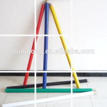 Большая рулонная лента изоляционного материала хорошего качества