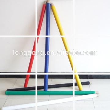 Big roll boa qualidade PVC isolamento fita