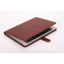Hot Fashion PU Leather Stand Case for iPad Air Air 2 for iPad 234 Mini