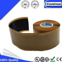 Cable Jackets Mastic Self Adhesive Tape