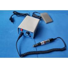 Dispositivo automático de la extracción del trasplante del pelo de Fue