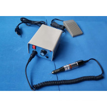 Electric Fue Hair Extractors