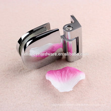 Hot Sale Brass Material Glass Shower Door Pivot Hinge