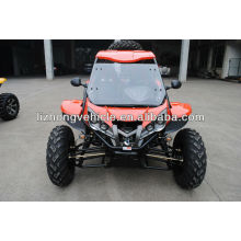 1100cc 4 cylinder Chery injection shaft 4*4 off road buggy (LZG1100E-1)