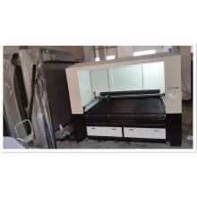 Máquina automática de corte a laser de alta velocidade