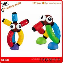 Baby Intelligence Toy