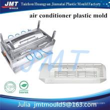 tragbare hochpräzise Klimaanlage Kunststoff-Spritzguss Formenbau Hersteller