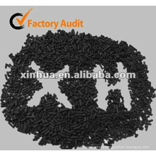 coal-based column activated carbon