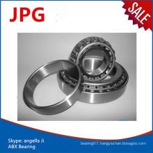 OEM Service Taper Roller Bearing Hm88649/10 Hm89249/10 Hm89446/10