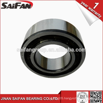 NSK Ball Bearing 5210 2RS 5210 ZZ NSK SAIFAN Engines Parts Bearing 5210 2RS