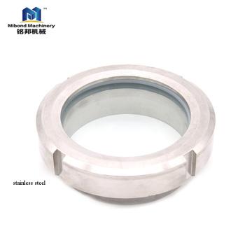 Сделано в Китае Oem дешевые и высококачественные гидравлические фитинги из нержавеющей стали