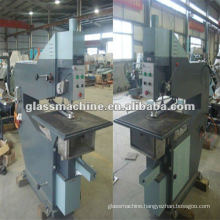 full automatic glass drilling machine YZZT-Z-220